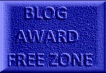 award_free_blog2