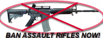 Ban Assault rifles1